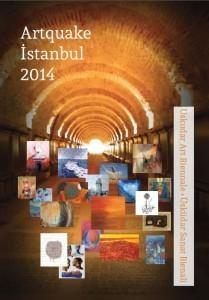 Artquake-İstanbul-2014-Üsküdar-Bienali-Üsküdar-Beylerbeyi-Sarayı-Sergi-salonu-güncel-kültür-Sanat-haberleri-1-209x300