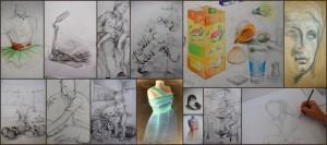 Güzel-Sanatlara-Hazırlık-Kursu-yetenek-sınavlarına-yönelik-resim-kursu-2-300x133