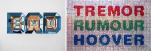 İstanbul Modern Sanatçı ve Zamanı koleksiyon sergisi sanat etkinlikleri