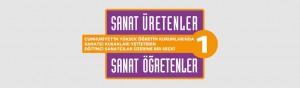 1 SANAT ÜRETENLER SANAT ÖĞRETENLER iş bankası sanat kibele sanat galerisi