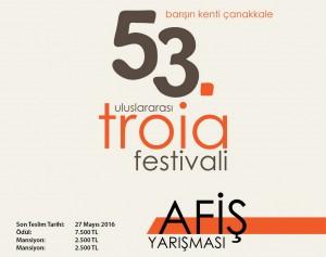 canakkale-Uluslararasi-Troia-Festivali-Afis-Yarismasi-basvurulari-grafik-bolumu-