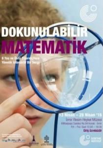 goethe-enstitusu-izmir-subesi-dokunulabilir-matematik-temali-etkinlik-ile-matemetigi-sevdirecek